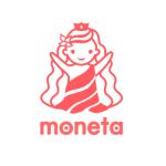 monetaロゴ