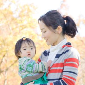 出産と育児02