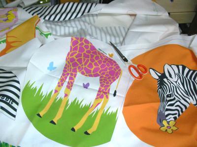 縫製作業イメージ01