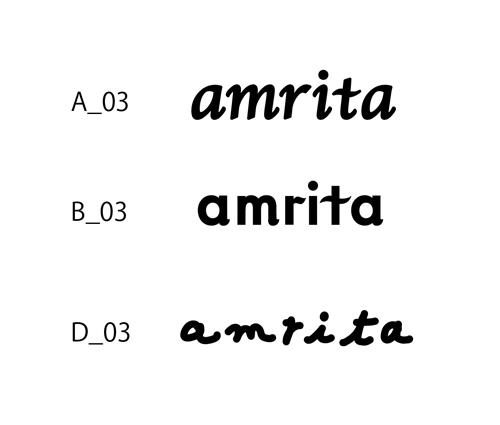 アムリタロゴ修正案01